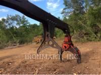 CATERPILLAR CARGADOR FORESTAL 559C equipment  photo 6