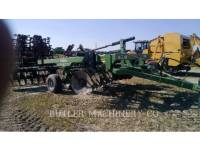 WISHEK STEEL MFG INC EQUIPO DE LABRANZA AGRÍCOLA 842NT-16 equipment  photo 7