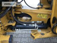 CATERPILLAR WHEEL LOADERS/INTEGRATED TOOLCARRIERS 907H2 equipment  photo 10