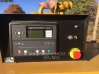 CATERPILLAR STATIONARY GENERATOR SETS G3516EP equipment  photo 3