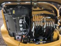 CATERPILLAR PELLES SUR CHAINES 305ECR equipment  photo 12