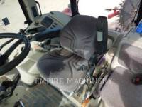 MASSEY FERGUSON AG TRACTORS MF5610-2C equipment  photo 7