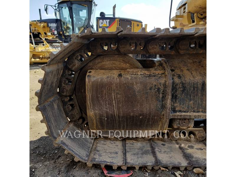 CATERPILLAR PELLES SUR CHAINES 325DL equipment  photo 9