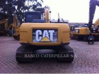 CATERPILLAR TRACK EXCAVATORS 312D2L equipment  photo 8