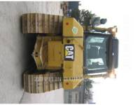 CATERPILLAR TRACK TYPE TRACTORS D6NXLP equipment  photo 4