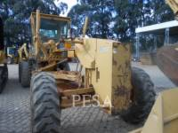 Equipment photo CATERPILLAR 12HNA MOTORGRADER 1