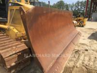 CATERPILLAR TRACTORES DE CADENAS D6KLGP equipment  photo 9