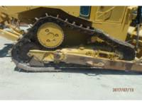 CATERPILLAR TRATORES DE ESTEIRAS D6TXL equipment  photo 11