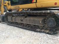 CATERPILLAR PELLES SUR CHAINES 308E2CRSB equipment  photo 22