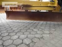 CATERPILLAR MOTONIVELADORAS 140M equipment  photo 10