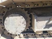 CATERPILLAR TRACK EXCAVATORS 336E L equipment  photo 8