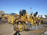 Equipment photo BLAW KNOX / INGERSOLL-RAND PF172B CONCRETE EQUIPMENT 1