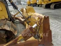 CATERPILLAR TRACTORES DE CADENAS D6T equipment  photo 8