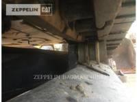 CATERPILLAR トラック油圧ショベル 329ELN equipment  photo 10