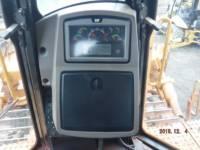 CATERPILLAR TRACK TYPE TRACTORS D9T equipment  photo 21
