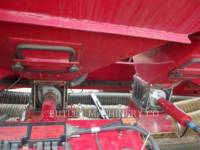 HORSCH ANDERSON ECHIPAMENT DE PLANTARE PS6015 equipment  photo 7