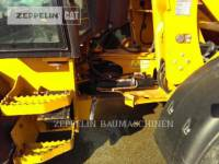 CATERPILLAR WHEEL LOADERS/INTEGRATED TOOLCARRIERS 907H equipment  photo 14