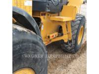 JOHN DEERE WHEEL LOADERS/INTEGRATED TOOLCARRIERS 624K equipment  photo 14