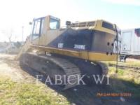 CATERPILLAR TRACK EXCAVATORS 350 equipment  photo 3