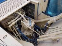 CATERPILLAR TRACK EXCAVATORS 325C L equipment  photo 10