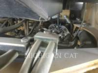 CATERPILLAR WHEEL LOADERS/INTEGRATED TOOLCARRIERS 914K ARQ equipment  photo 5