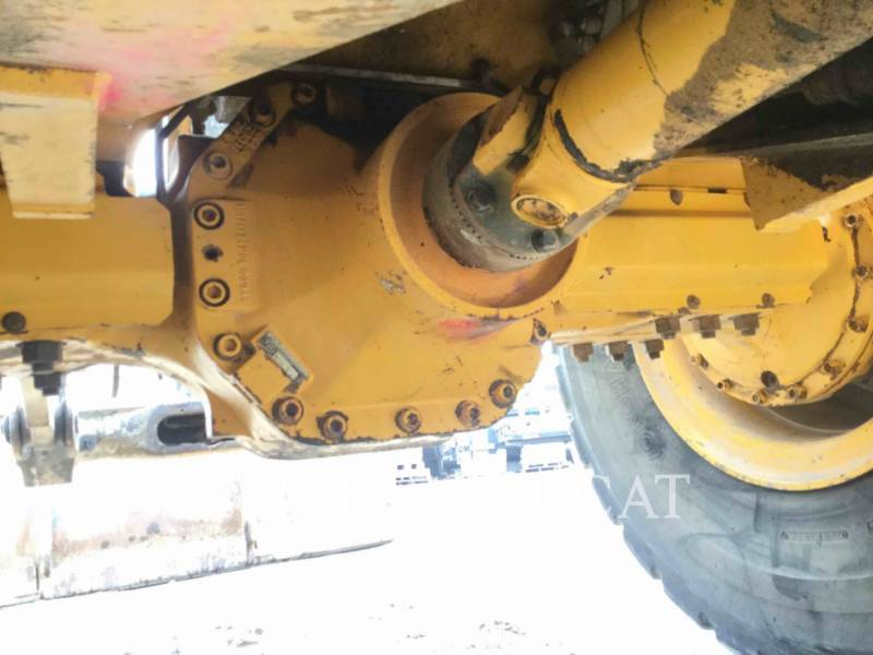 VOLVO CONSTRUCTION EQUIPMENT WHEEL LOADERS/INTEGRATED TOOLCARRIERS L120E equipment  photo 15
