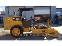 Equipment photo Caterpillar CP34 CY COMPACTOARE 1