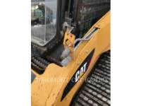 CATERPILLAR MULTI TERRAIN LOADERS 257B2 equipment  photo 20