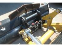 CATERPILLAR BACKHOE LOADERS 420FIT equipment  photo 9