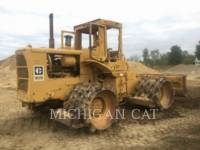 CATERPILLAR WALCE 816 equipment  photo 7