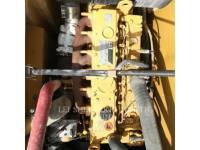 CATERPILLAR RUPSGRAAFMACHINES 320D2L equipment  photo 7