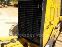 Caterpillar TRACTOARE CU ŞENILE D3K2 LGP equipment  photo 7