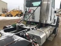 CATERPILLAR ON HIGHWAY TRUCKS CT660S equipment  photo 17