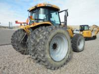 AGCO TRATORES AGRÍCOLAS MT595B equipment  photo 3