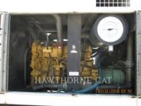 SULLAIR AIR COMPRESSOR 1600HF DTQ-CA3 equipment  photo 5