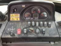 CATERPILLAR RETROEXCAVADORAS CARGADORAS 420F 4WDE equipment  photo 10