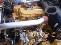 CATERPILLAR TOMBEREAUX ARTICULÉS 730C equipment  photo 20