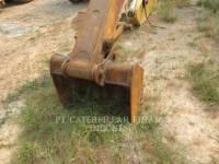CATERPILLAR PELLES SUR CHAINES 320D equipment  photo 14