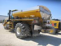 TERRA-GATOR Trattore 8203 equipment  photo 6