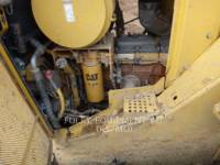 CATERPILLAR TRACTORES DE CADENAS D9T equipment  photo 19