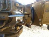 CATERPILLAR CAMIONES ARTICULADOS 740 T equipment  photo 14
