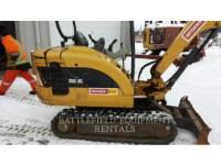 CATERPILLAR 履带式挖掘机 302.5C equipment  photo 4