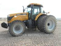 AGCO TRATORES AGRÍCOLAS MT595B equipment  photo 1