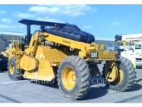 CATERPILLAR STABILIZERS / RECLAIMERS RM300 ASPH equipment  photo 2