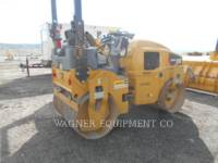 CATERPILLAR COMPACTADORES CB34B equipment  photo 4