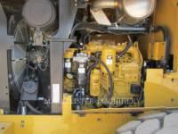 CATERPILLAR WIELLADERS/GEÏNTEGREERDE GEREEDSCHAPSDRAGERS 930K equipment  photo 17