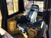 CATERPILLAR TRACTORES DE CADENAS D6T XL equipment  photo 7