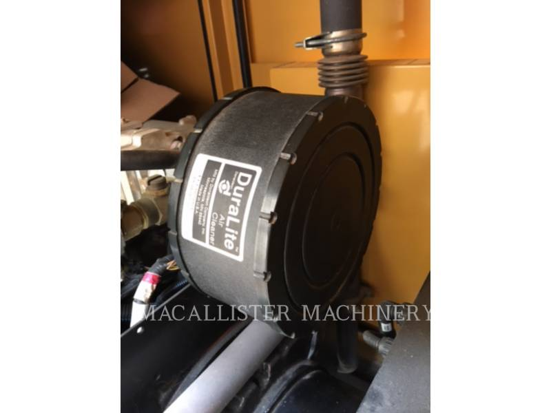 OLYMPIAN STATIONARY GENERATOR SETS G30F3 equipment  photo 13