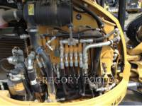 CATERPILLAR KETTEN-HYDRAULIKBAGGER 303ECR equipment  photo 17