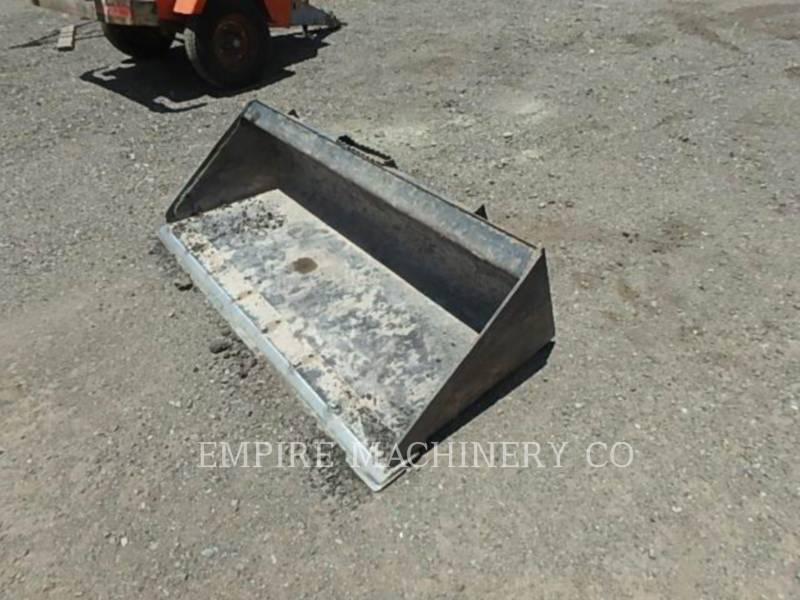 CATERPILLAR SKID STEER LOADERS 246C equipment  photo 9